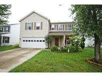 View 9901 Boysenberry Dr Fishers IN