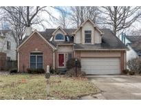 View 5546 Spicebush Dr Indianapolis IN