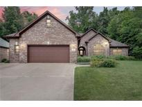 View 7829 Shady Woods Dr Indianapolis IN