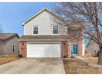 View 11482 Pegasus Dr Noblesville IN