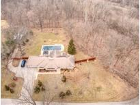 View 546 Weesner Dr Plainfield IN