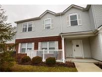 View 13410 White Granite Dr # 1100 Fishers IN