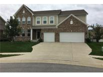 View 6233 Hargray Ct Noblesville IN