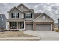 View 5633 Crowley Pkwy Whitestown IN