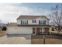 View 19342 Snap Dragon Ct Noblesville IN