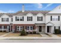 View 12245 Pebble St # 500 Fishers IN