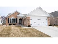 View 12843 Bardolino Dr Fishers IN