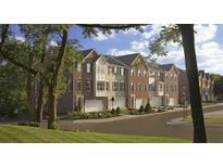 View 7261 Zanesville Rd Carmel IN