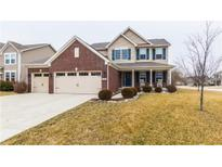 View 5590 Northlands Ter Plainfield IN