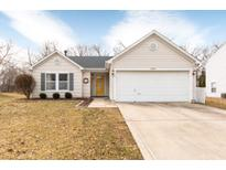 View 19321 Tradewinds Dr Noblesville IN