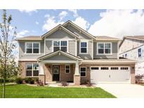 View 16137 Lavina Ln Fishers IN