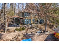 View 7256 Cordry Dr Nineveh IN