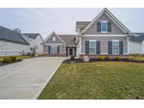 View 10285 Anees Ln Fishers IN