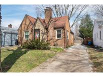 View 6033 Indianola Ave Indianapolis IN