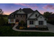 View 11086 Golden Bear Way Noblesville IN