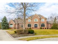 View 11680 Carriage Ln Carmel IN