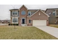 View 10879 Chapel Woods Blvd Noblesville IN