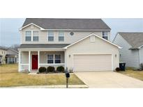 View 5638 Loudon Dr Indianapolis IN