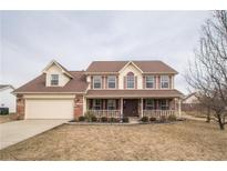 View 949 S Havens Dr New Palestine IN