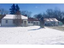View 1833 N Bazil Ave Indianapolis IN