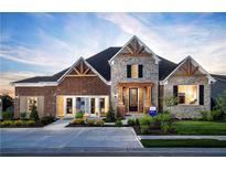 View 9692 Summerton Dr Fishers IN