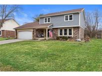 View 108 Maplewood Dr Noblesville IN
