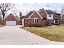 View 11649 Admirals Ln Indianapolis IN