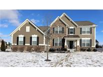 View 10041 Mcclarnden Dr Fishers IN