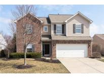 View 5151 Sandwood Dr Indianapolis IN