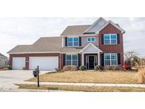 View 13799 Fieldcrest Dr McCordsville IN