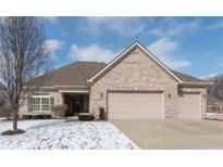 View 7142 Willow Pond Dr Noblesville IN
