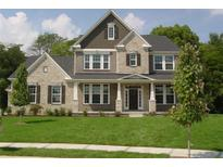 View 15494 Roca Ct Fishers IN
