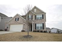 View 5188 Charmaine Ln Plainfield IN