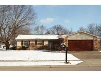 View 8038 Orchid Ln Indianapolis IN