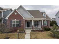 View 15077 Carrick Rd Noblesville IN