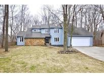 View 526 Currant Dr Noblesville IN