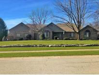 View 12064 Watermark Ct Indianapolis IN
