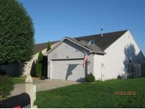 View 10942 Bellflower Ct Indianapolis IN
