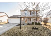 View 17802 White Willow Dr Westfield IN