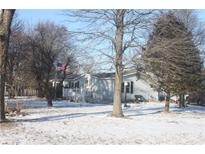 View 669 N 525 Greenfield IN