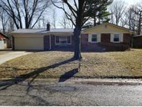 View 10477 Norman Rd Brownsburg IN