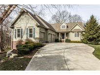 View 4554 Summersong Rd Zionsville IN