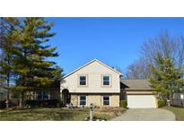 View 8430 Goldfinch Cir Indianapolis IN