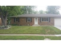 View 618 Andrea Dr Beech Grove IN