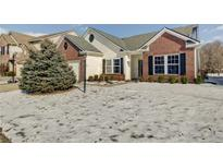 View 18704 Prairie Crossing Dr Noblesville IN
