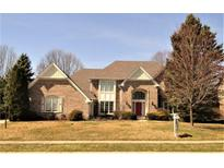 View 819 Spruce Dr Carmel IN