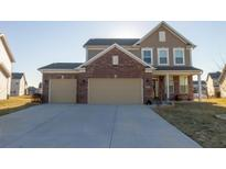 View 5076 Charmaine Ln Plainfield IN
