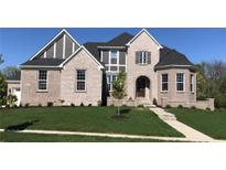 View 6494 Westminster Dr Zionsville IN