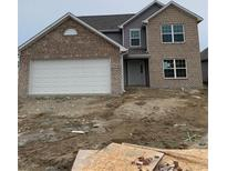 View 5920 Meadowview Dr Whitestown IN