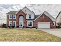View 9978 Brightwater Dr Fishers IN
